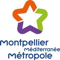 LOGO_mpl_mediteranee_metropole