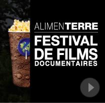 logo_festival_alimenterre_large