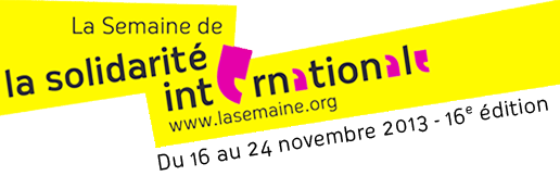 la-semaine-de-la-solidarite-internationale-2013
