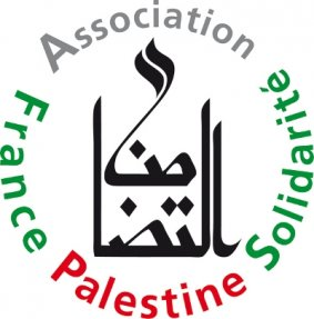 Assocoation France Palestine Solidarité