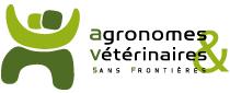 logo_avsf