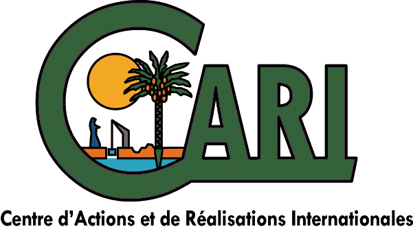 logo_cari