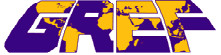 logo_gref