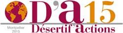 logo_D'a15