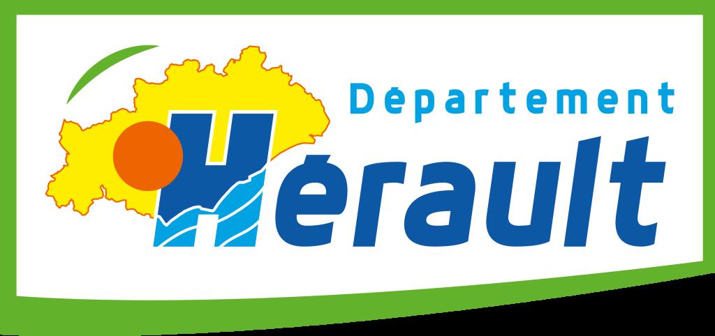 Logo_CD34_horizontal_CMJN-def