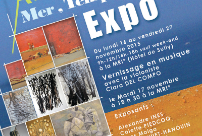Affi_Expo_peintresQTM15_400x565