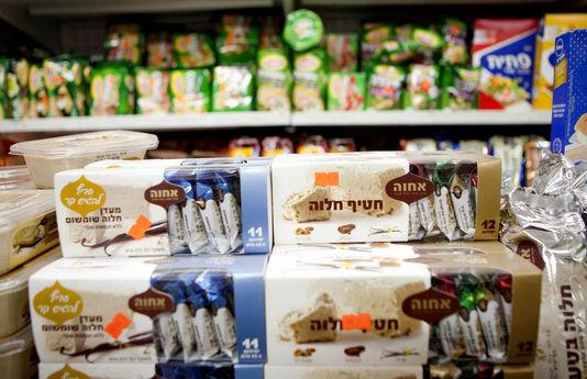 ONU-produits-alimentaires-fabriques