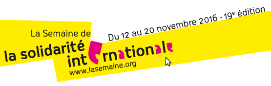 logo_ssi2016